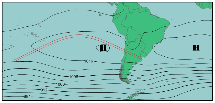 Total Solar Eclipse July 2 2019 Eclipsophile